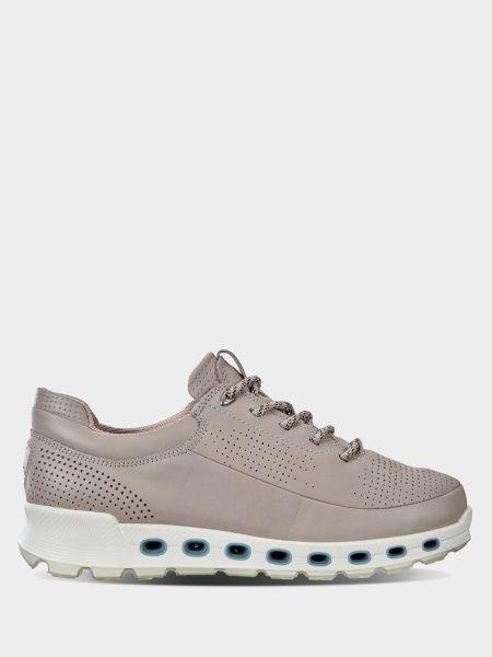 Кроссовки женские ECCO COOL 2.0 ZW6432 модная обувь, 2017