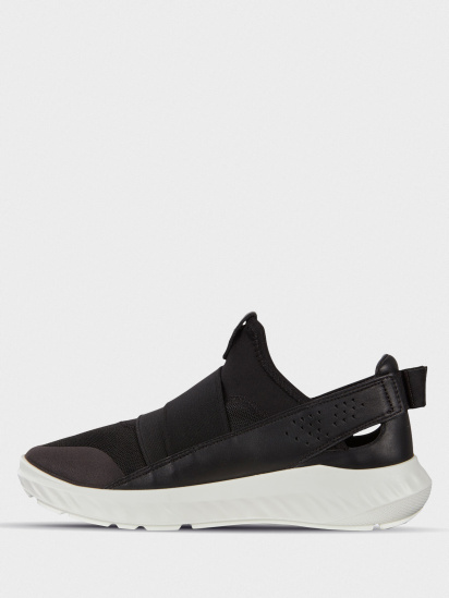 Кроссовки для города ECCO ST.1 LITE Slip-On Sneaker - фото