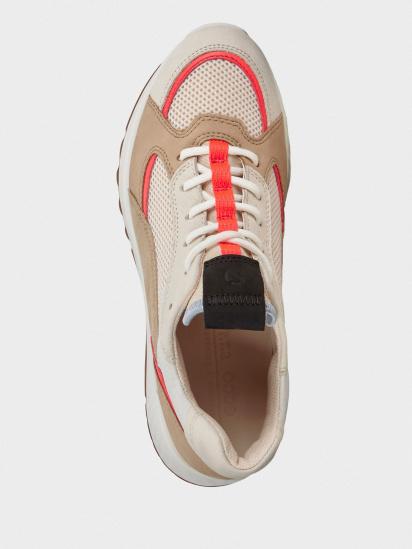 Кроссовки для города ECCO ST.1 W - фото