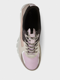 Кросівки  жіночі ECCO MULTI-VENT W 880163(51907) купити, 2017