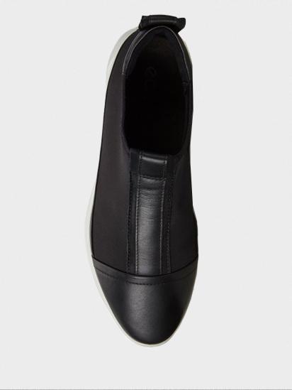 Кросівки для міста ECCO модель 292313(51562) — фото 4 - INTERTOP