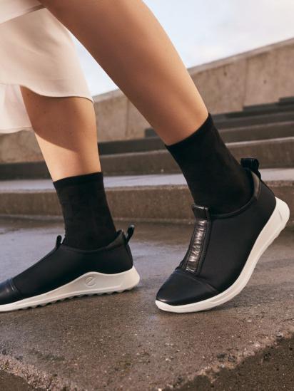 Кросівки для міста ECCO модель 292313(51562) — фото 5 - INTERTOP