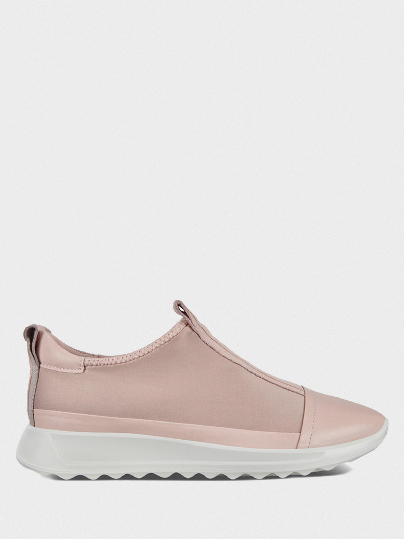 Кроссовки для женщин ECCO FLEXURE RUNNER W 292313(51825) фото, купить, 2017
