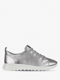 Кросівки  для жінок ECCO FLEXURE RUNNER W 292303(01708) модне взуття, 2017