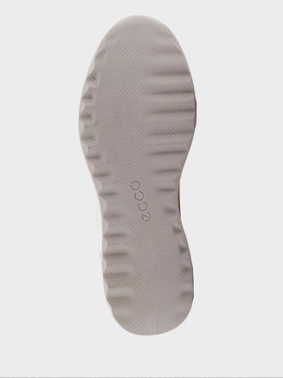 Кроссовки для города ECCO FLEXURE RUNNER - фото