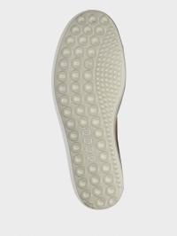 Напівчеревики  для жінок ECCO SOFT 7 W 440433(02118) брендове взуття, 2017