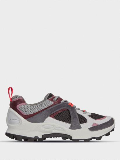 Кросівки для активного відпочинку ECCO BIOM C-TRAIL - фото