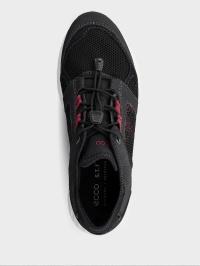 Кросівки  жіночі ECCO EXOSTRIDE W 835323(51776) фото, купити, 2017
