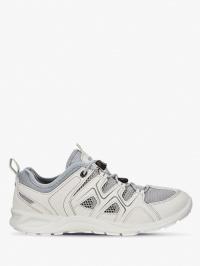 Кросівки  для жінок ECCO 825773(54696) 825773(54696) ціна взуття, 2017