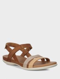 Сандалі  жіночі ECCO FLASH 243963(51811) купити взуття, 2017