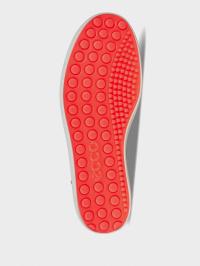 Напівчеревики  для жінок ECCO SOFT 7 W 470093(51899) брендове взуття, 2017