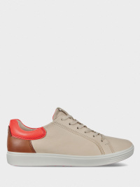 Напівчеревики  для жінок ECCO SOFT 7 W 470093(51899) ціна взуття, 2017