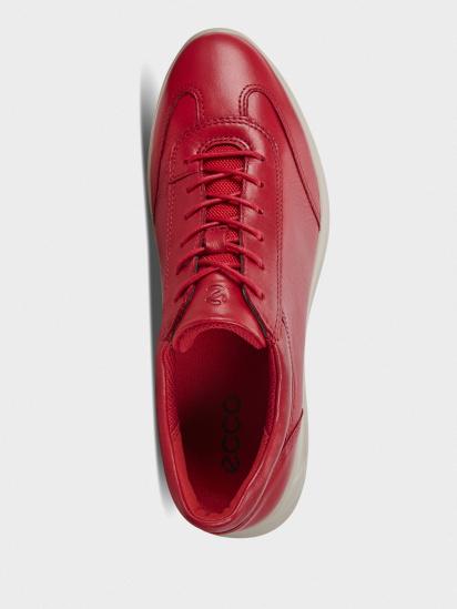 Кросівки  для жінок ECCO FLEXURE RUNNER W 292333(01466) продаж, 2017