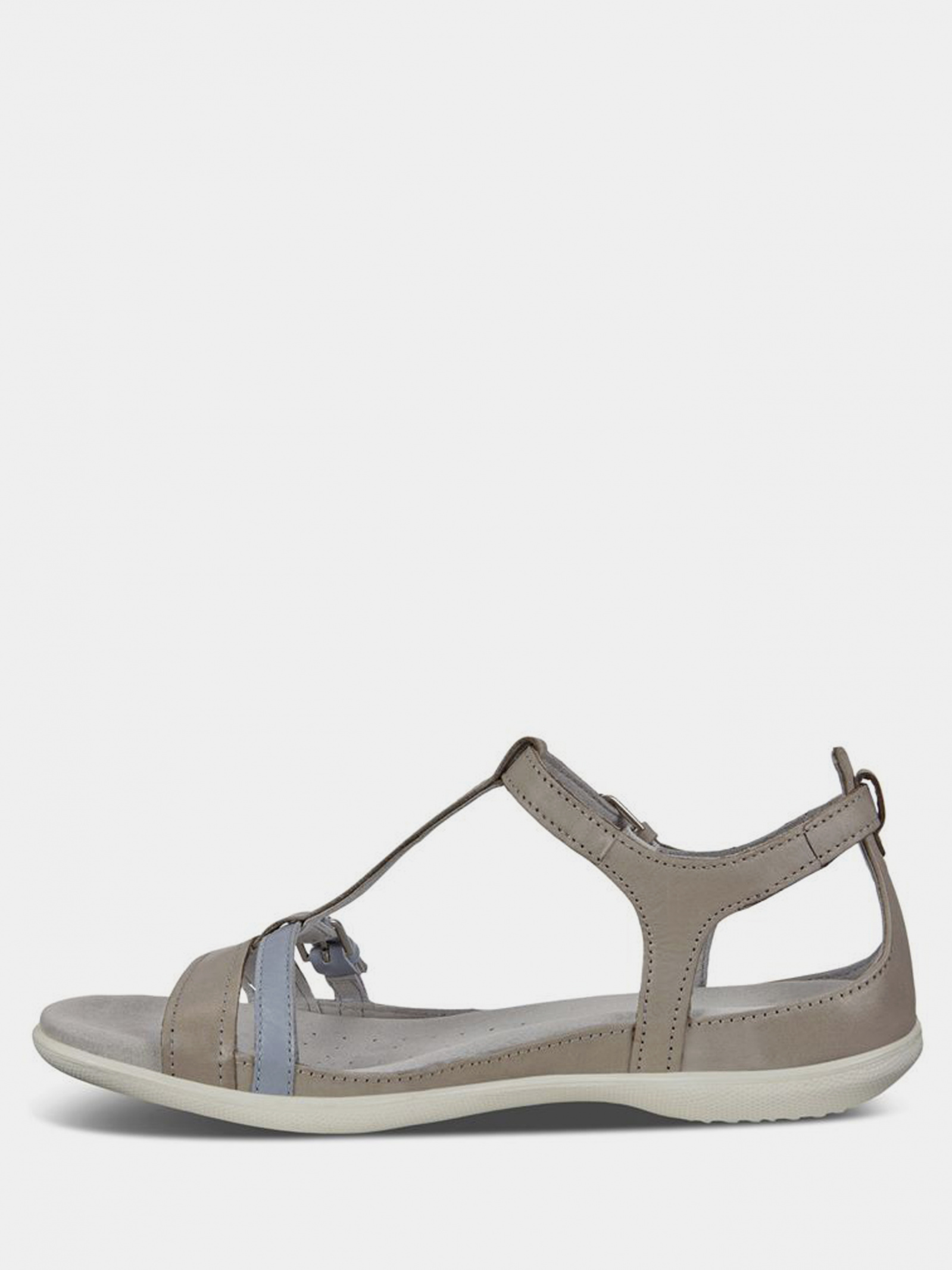 Сандалі  жіночі ECCO 858103(52014) розміри взуття, 2017