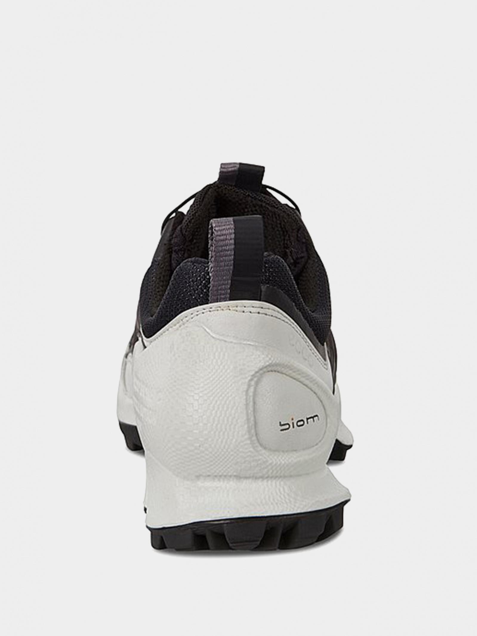 Кросівки  жіночі ECCO BIOM C-TRAIL W 803113(51227) модне взуття, 2017