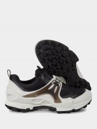 Кросівки  жіночі ECCO BIOM C-TRAIL W 803113(51227) брендове взуття, 2017