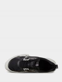 Кросівки  жіночі ECCO BIOM C-TRAIL W 803113(51227) фото, купити, 2017