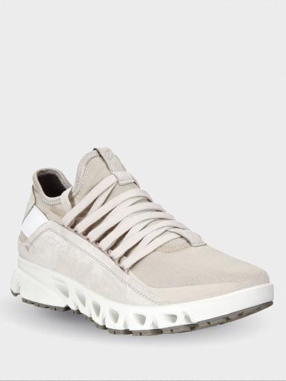 Кросівки  жіночі ECCO 880103(58261) 880103(58261) фото, купити, 2017