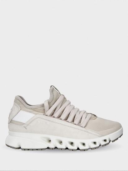 Кросівки  жіночі ECCO 880103(58261) 880103(58261) продаж, 2017