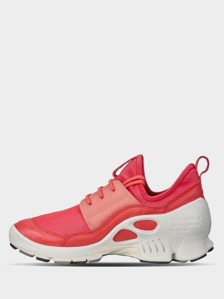 Кросівки  для жінок ECCO BIOM ZW6658 вартість, 2017
