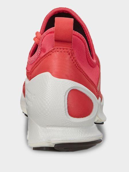 Кросівки  для жінок ECCO BIOM ZW6658 модне взуття, 2017