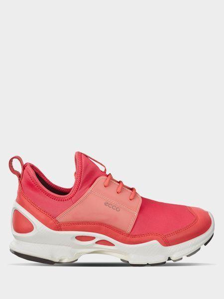 Кросівки  для жінок ECCO BIOM ZW6658 продаж, 2017