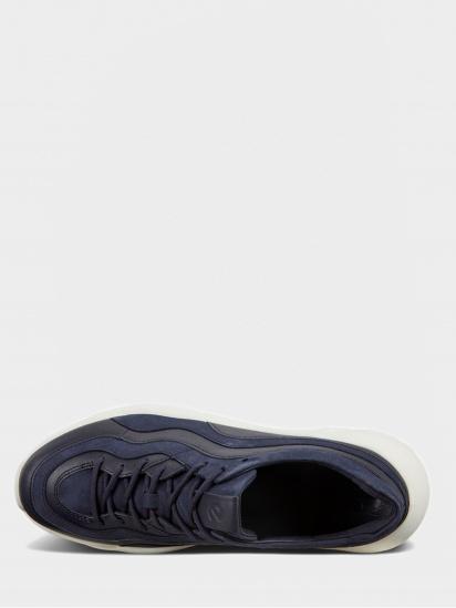 Кросівки для міста ECCO Chunky модель 20310350769 — фото 5 - INTERTOP