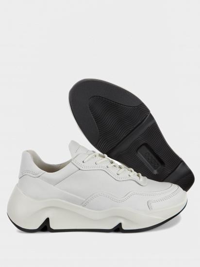 Кросівки для міста ECCO Chunky модель 20311301007 — фото 3 - INTERTOP