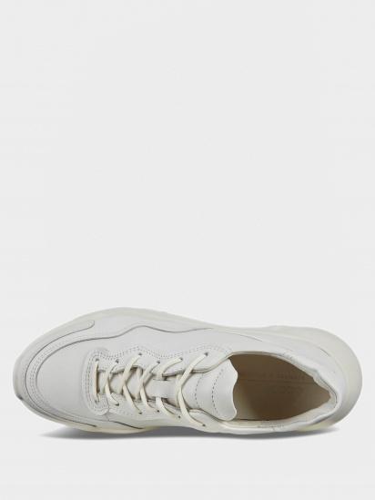 Кросівки для міста ECCO Chunky модель 20311301007 — фото 4 - INTERTOP