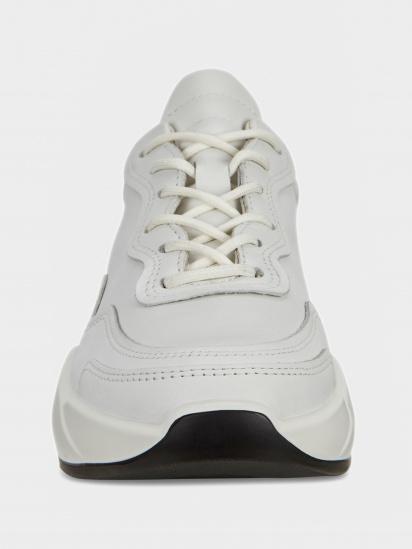 Кросівки для міста ECCO Chunky модель 20311301007 — фото 5 - INTERTOP