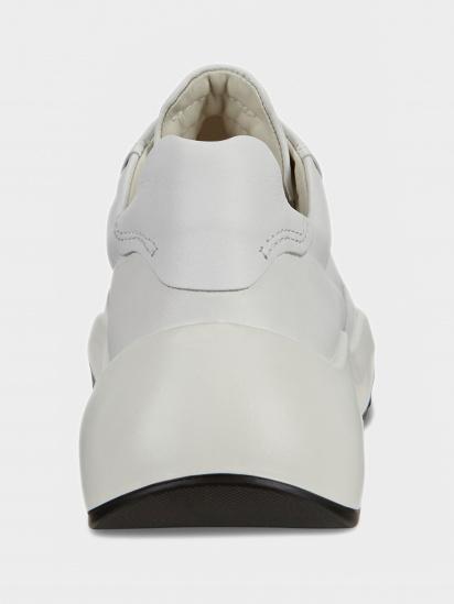 Кросівки для міста ECCO Chunky модель 20311301007 — фото 6 - INTERTOP