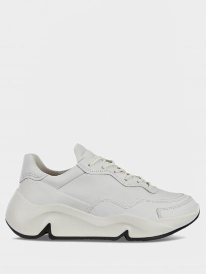 Кросівки для міста ECCO Chunky модель 20311301007 — фото - INTERTOP