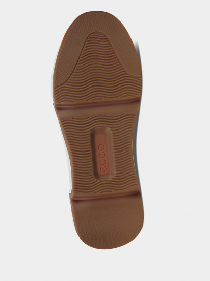 Кросівки для міста ECCO Chunky - фото