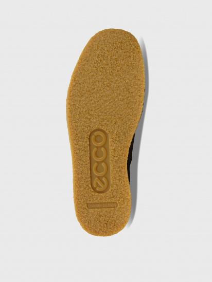 Чоботи ECCO CREPETRAY модель 20044302576 — фото 4 - INTERTOP