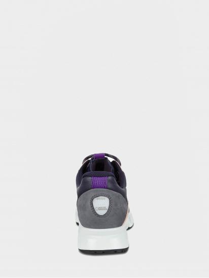 Кросівки для міста ECCO MULTI-VENT - фото