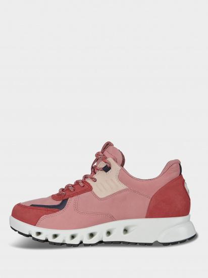 Кросівки для міста ECCO MULTI-VENT модель 88022352187 — фото 2 - INTERTOP