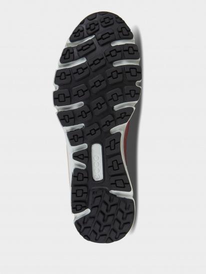 Кросівки для міста ECCO MULTI-VENT модель 88022352187 — фото 3 - INTERTOP