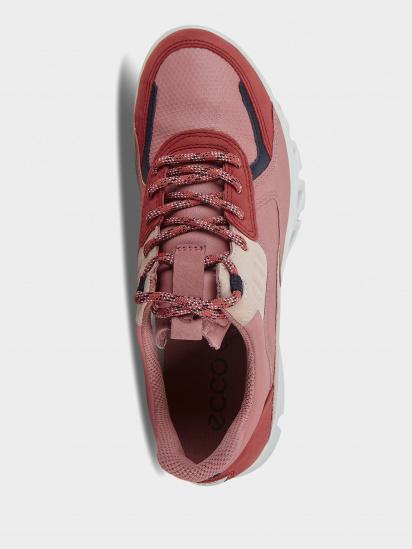Кросівки для міста ECCO MULTI-VENT модель 88022352187 — фото 5 - INTERTOP