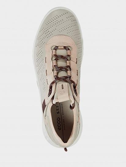 Кросівки для міста ECCO ST.1 LITE модель 83731352188 — фото 3 - INTERTOP
