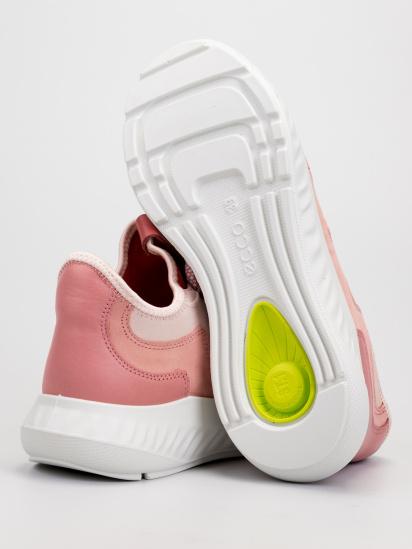 Кросівки для міста ECCO ST.1 LITE модель 83741352187 — фото 4 - INTERTOP
