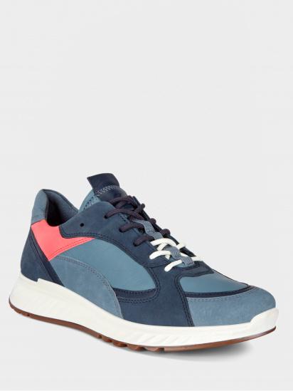 Кросівки для міста ECCO ST.1 модель 83635352108 — фото 3 - INTERTOP