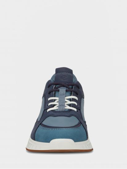 Кросівки для міста ECCO ST.1 модель 83635352108 — фото 5 - INTERTOP