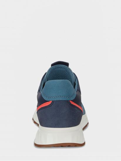 Кросівки для міста ECCO ST.1 модель 83635352108 — фото 6 - INTERTOP