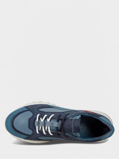 Кросівки для міста ECCO ST.1 модель 83635352108 — фото 7 - INTERTOP