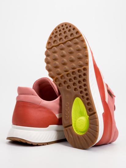 Кросівки для міста ECCO ST.1 LITE модель 83637352187 — фото 4 - INTERTOP