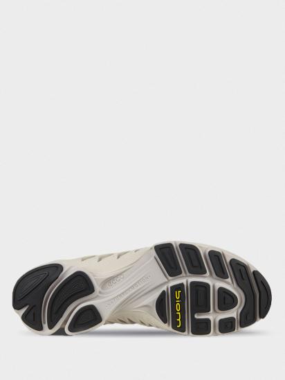 Кросівки для активного відпочинку ECCO BIOM AEX - фото