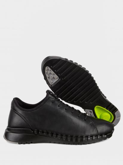 Кросівки для міста ECCO ZIPFLEX - фото