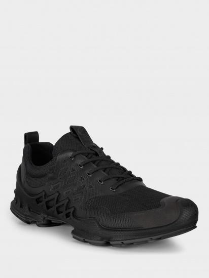 Кросівки для активного відпочинку ECCO BIOM AEX W LOW TEX - фото