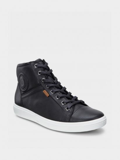 Черевики  для жінок ECCO 43002301001 купити взуття, 2017
