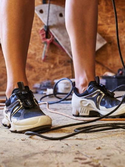 Кросівки для активного відпочинку ECCO BIOM C-TRAIL модель 80311351227 — фото 7 - INTERTOP